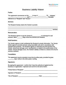 Free printable rental agreement